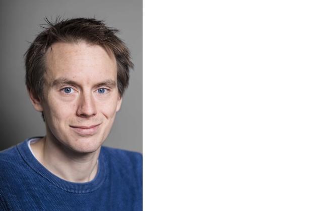 Frank van Dongen start als Senior Research Consultant bij Savills