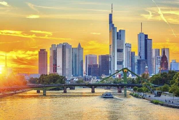 Gewerbeinvestmentmarkt Deutschland Q1 2019