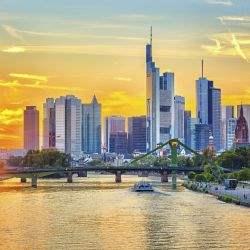 Büroinvestmentmarkt Deutschland Q4 2016