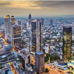 Büroinvestmentmarkt Deutschland Q2 2016