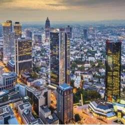Büroinvestmentmarkt Deutschland H1-2017