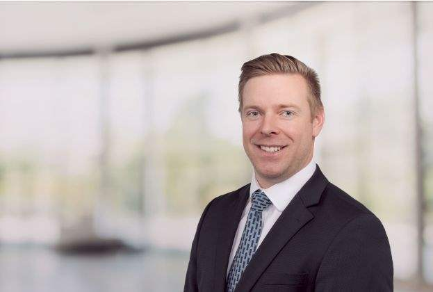 Savills appoints Fraser Watson as Head of Valuations and Advisory