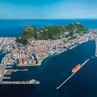 Spotlight Gibraltar