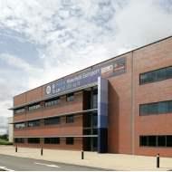 Savills uk uk news - Axa insurance uk head office ...
