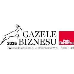 Savills ranked as a Business Gazelle of 2016
