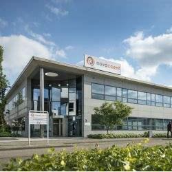 kamaco Advises M7 Real Estate On Acquisition Gazelle Portfolio