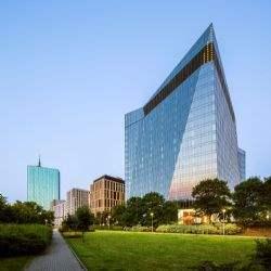 Savills advises Savills Investment Management on acquisition of Gdański Business Center