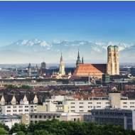 Savills predicts total German residential portfolio transactions to reach €11 billion