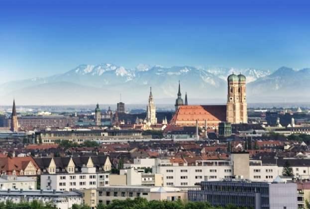 """Jargonnant Partners S.A. verkauft """"AVIO"""" am Münchener Flughafen"""