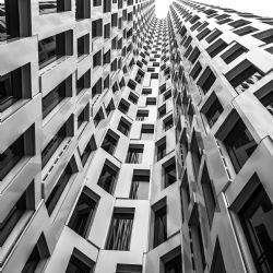 Gewerbeimmobilien Deutschland: Alternative Investmentstrategien für die beste aller Welten