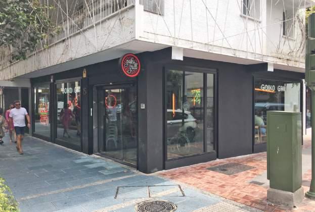 Savills Aguirre Newman asesora a Goiko Grill en la apertura de su primer restaurante en Marbella