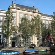 Savills adviseert bij verhuur Herengracht 258-266 te Amsterdam