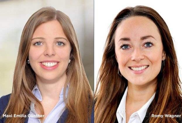 Savills: Office Agency in Stuttgart wächst weiter