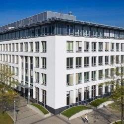 Düsseldorf: Savills vermittelt Flächen an GRUNDCONSULT