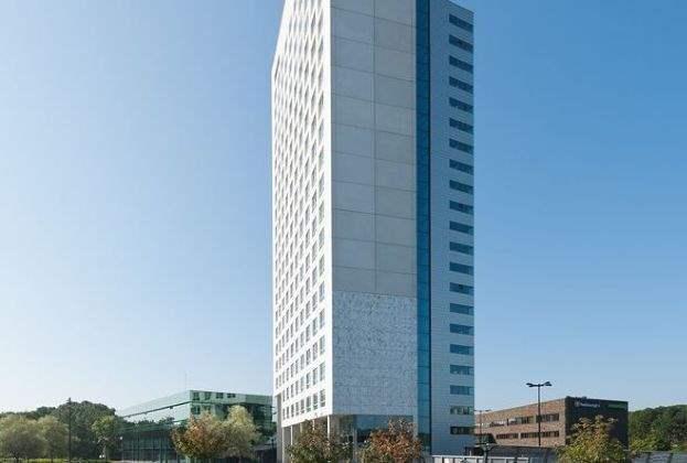 Savills adviseert Tristan bij aankoop Nederlandse kantorenportefeuille van €118 miljoen