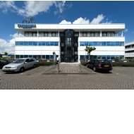 Stichting Koninklijke Visio huurt 1.800 m² kantoorruimte gelegen aan de Hettenheuvelweg te Amsterdam