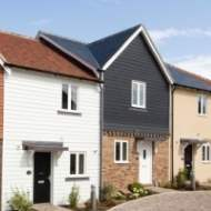 Why Lyons and Labour are exciting the housing sector