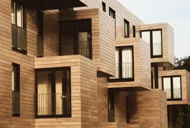 Baumhaus 2.0: Von der Holzbauweise und dem Umweltschutz