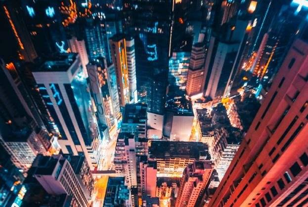 Hong Kong es la ciudad más cara del mundo, según el índice Live/Work 2018 de Savills