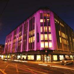 £84.5 million price tag for Manchester's iconic House of Fraser building