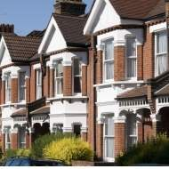 Prime London house price growth slows