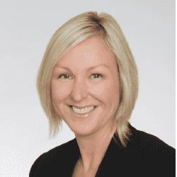 Helen Collins to lead Savills Housing Consultancy