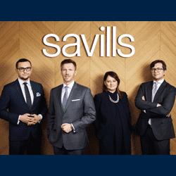 Savills uruchamia inwestycyjny hub: nowa kompleksowa usługa na rynku nieruchomości komercyjnych