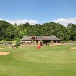 Savills delivers sale of Huntswood Golf Course, Buckinghamshire