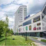 Otwarcie Hotelu Ibis Styles w Białymstoku