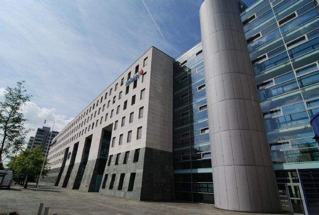 Savills berät bei Verkauf des IKB-Hauptsitzes in Düsseldorf