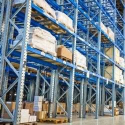 Logistik- und Industrieinvestmentmarkt Deutschland Q2 2016