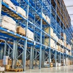 Logistik- und Industrieinvestmentmarkt Deutschland Q3 2016