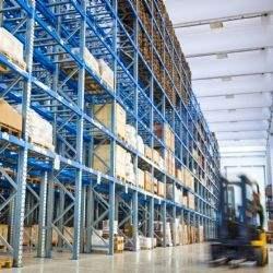 Logistik- und Industrieinvestmentmarkt Deutschland Q4 2016