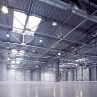 Nottinghamshire set for major new distribution park at Junction 34, A1 (M)