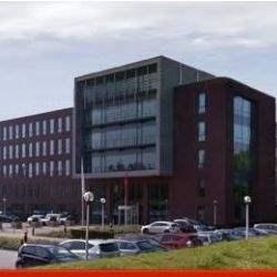 Insight Enterprises Netherlands B.V. huurt kantoorruimte in Apeldoorn