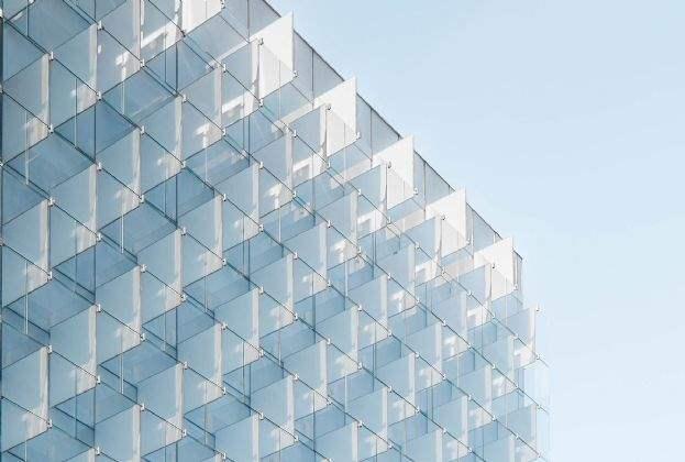La inversión en oficinas alcanza niveles pre-crisis en el mejor arranque del año en una década