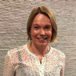 Scottish retail star joins Savills