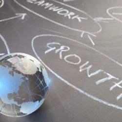 Rekrodowy rok dla Działu Doradztwa Inwestycyjnego Savills
