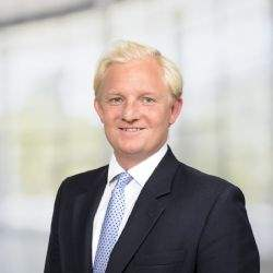 Savills further strengthens retail investment offering with new director