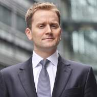 Savills hires Deloitte City team