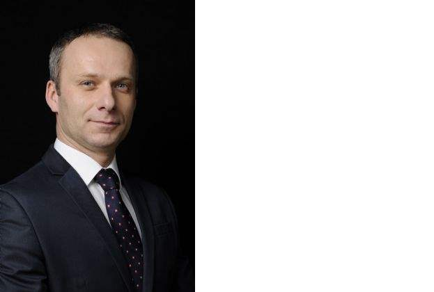 kamaco appoints Jaroslav Kaizr as Head Of Leasing Agency for Czech Republic & Slovakia