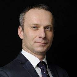 kamaco appoints Jaroslav Kaizr as Head Of Leasing Agency for Czech Republic & Slovakia