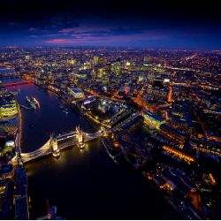 City off to strong start with January investment volumes up on 2017 - Savills