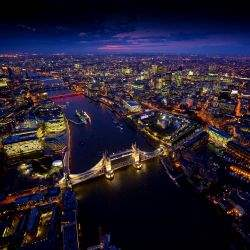 Savills leads the way in 2016 with 27% market share in Central London