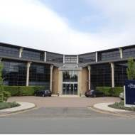 Savills secures two new tenants at St John's Innovation Park, Cambridge