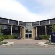 Savills secures two new tenants at St John's Innovation Park, Cambridge