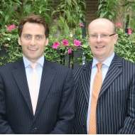 New service line boosts Savills Central London team