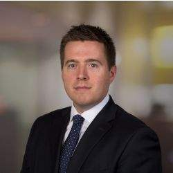New residential development sales team at Savills in the West Midlands