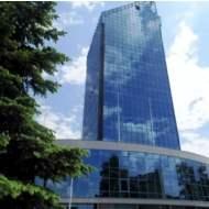 Savills reprezentował Lowcosttravelgroup w wynajmie 2 500 m kw. powierzchni biurowej w Krakowie