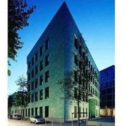 reuter.de mietet 1.200 m² im Düsseldorfer MedienHafen